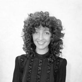 Ester García Naranjo